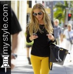 01-promo-womens-black-and-yellow-outfit-pinmystyle