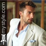 02-promo-mens-beige-blazer-light-blue-longsleeve